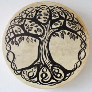 Viikinkirumpu-Elamanpuu-Yggdrasil-The-tree-of-life