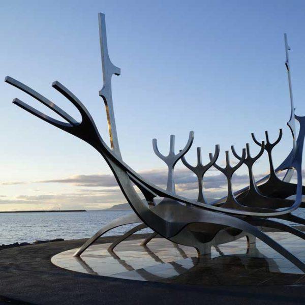 islanti-viikinki-vene