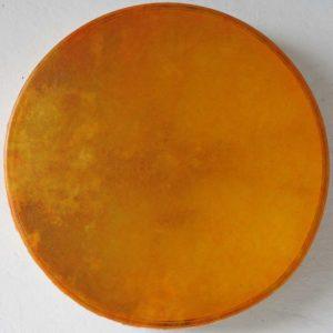 keharumpu-shamaanirumpu-native-drum-shamandrum-924