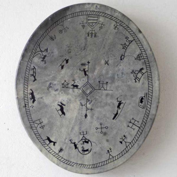 lapinrumpu-noitarumpu-shamaanirumpu-shamandrum-770