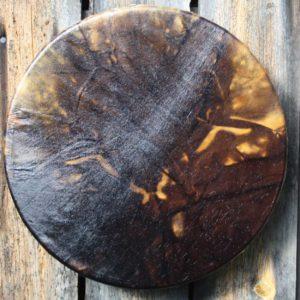 myydaan-shamaanirumpu-playing-shamandrum