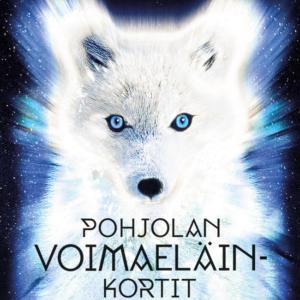 pohjolan-voimaelainkortit-tukiainen-frey