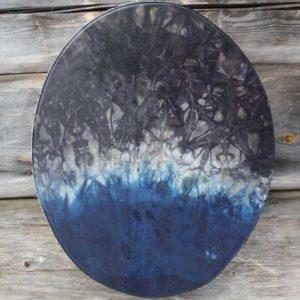 samaanirumpu-shaman-drum