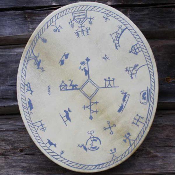 sami-drum-noitarumpu-lapinrumpu-shamaanirumpu-shamandrum
