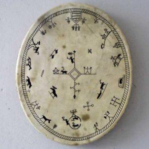 samidrum-lapinrumpu-shamaanirumpu-shamandrum-779