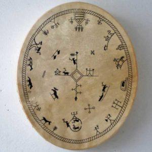 samidrum-noitarumpu-shamaanirumpu-781-p