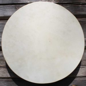 shamaanirumpu-699-shamandrum-frame-drum-big