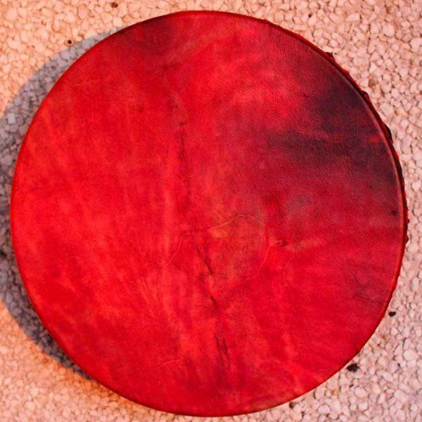 shamaanirumpu-punainen-shamandrum