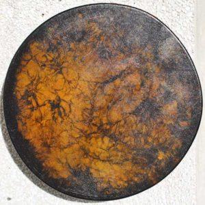 shamaanirumpu-samaanirumpu-shamandrum-859