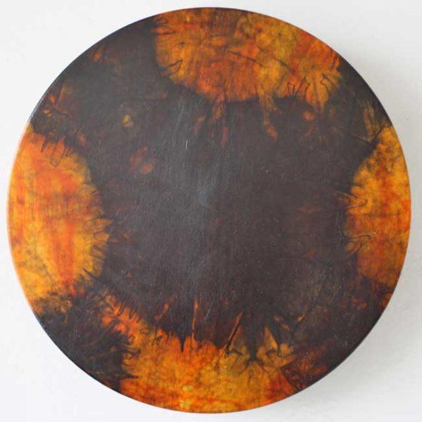 shamaanirumpu-shamandrum-890-keharumpu-framedrum