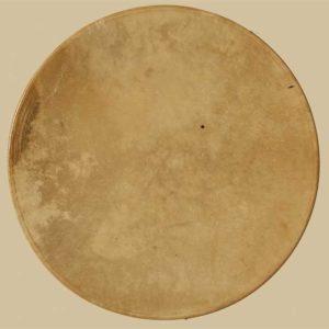 shamaanirumpu-shamandrum-blanco-855