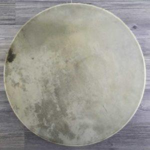 shamaanirumpu-shamandrum-valkoinen-poro-20759