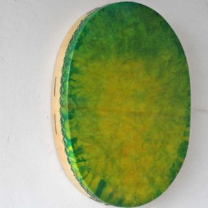 shamaanirumpu-shamandrum-vihrea-samaani-voimarumpu