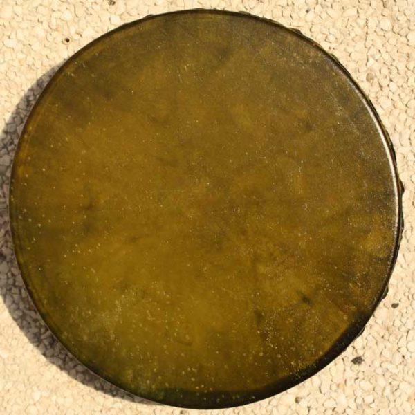 shamaanirumpu-voimarumpu-shamandrum-sammalten-syli-846