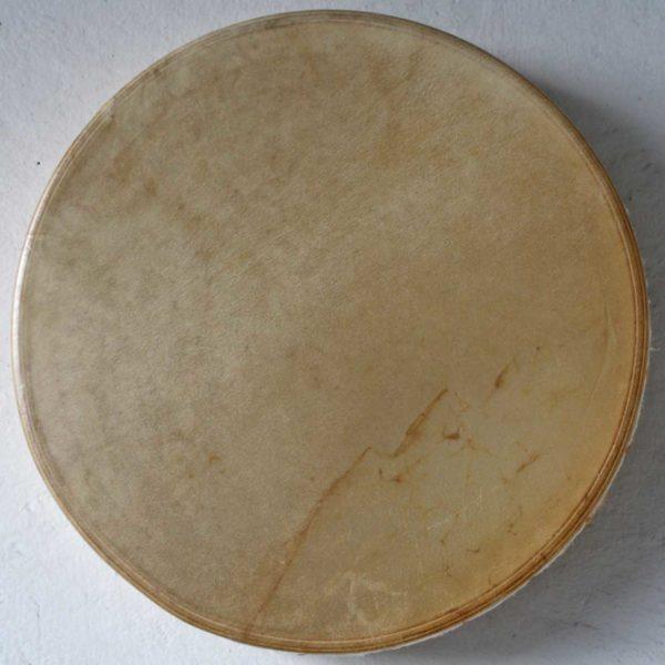 shamandrum-drum-shamaanirumpu-shamanismi