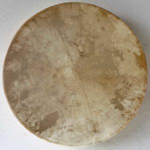 shamandrum-drum-shamaanirumpu-spirit-drum