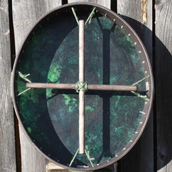 shamandrum-frame-drum-shamaanirumpu