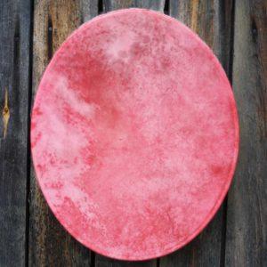 shamandrum-pink-lady-shamaanirumpu