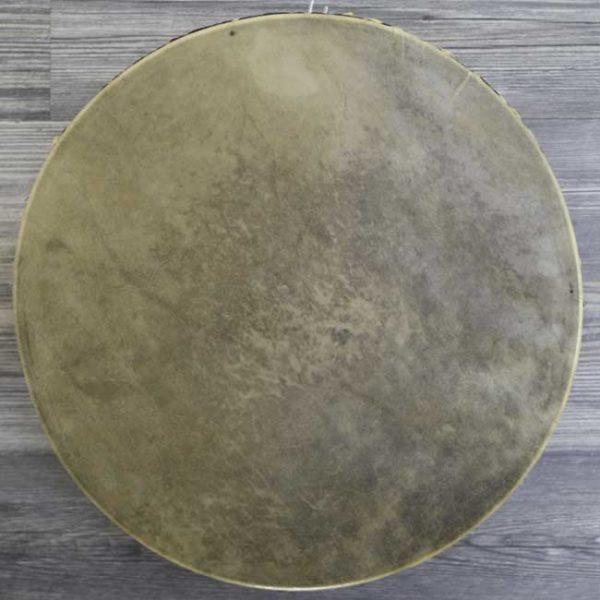 shamandrum-shamaanirumpu-samaanirumpu-myydaan-kaipuu-20808