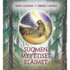 suomen_myyttiset_elaimet_ojanen-linnea