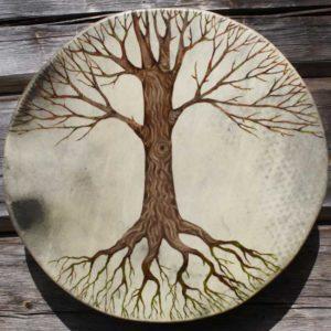 tree-of-life-shamandrum