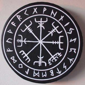 viikinkirumpu-vegvisir-viking-drum